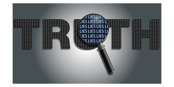 truth-lies-picture